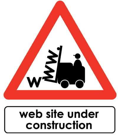 http://nielsmayer.com/img/under-construction-icon.jpg